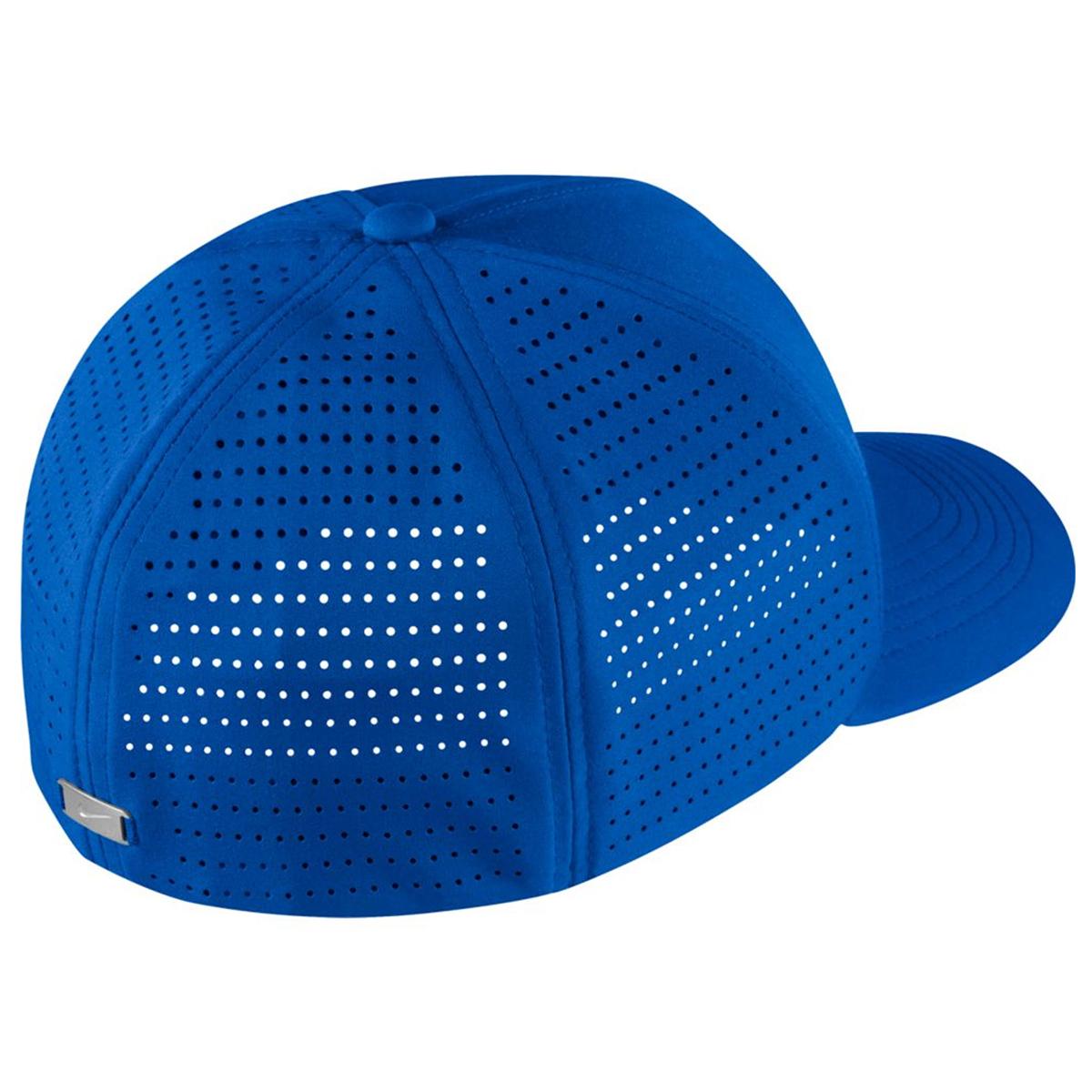 ee978b9e13435 ... Nike Cap Classic 99 W7 ...