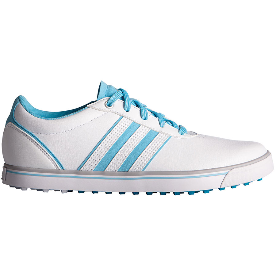 adidas Golf Ladies adicross V Shoes