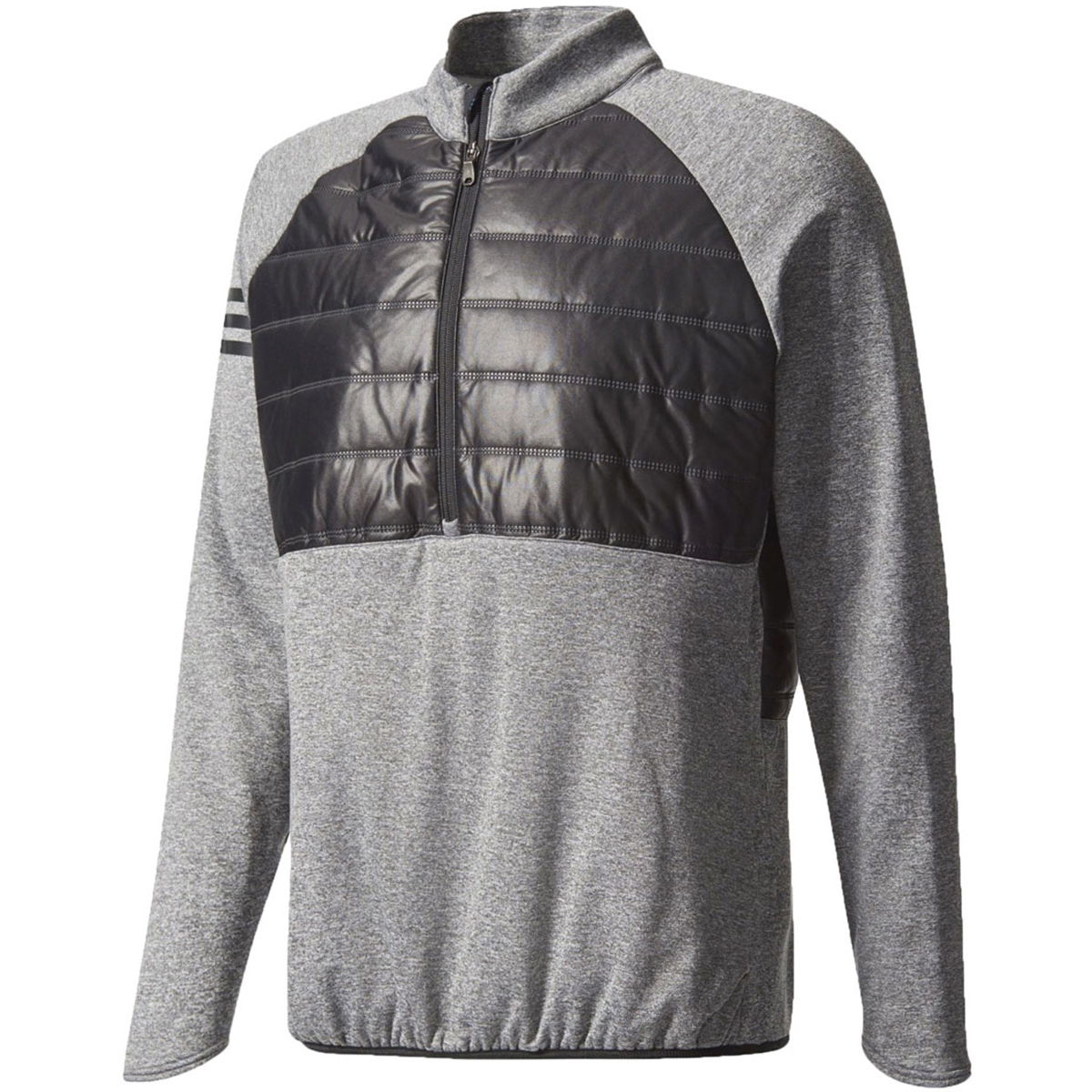 adidas Climaheat Quilted Jacket