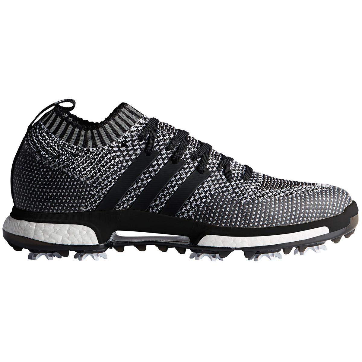 adidas Golf Tour360 Knit Shoes | Online