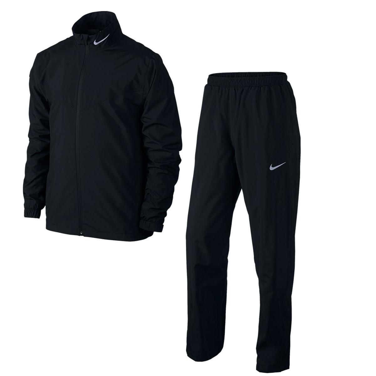 c110cebae Nike Golf Storm-Fit Waterproof Suit