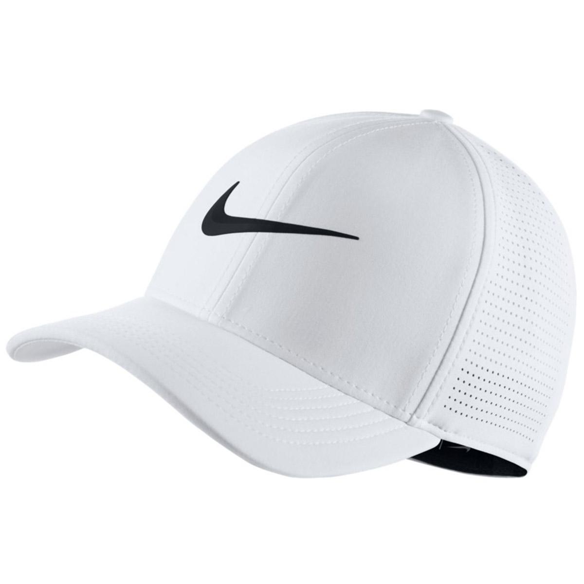 4e84150e720 Nike Golf AeroBill Classic 99 Cap