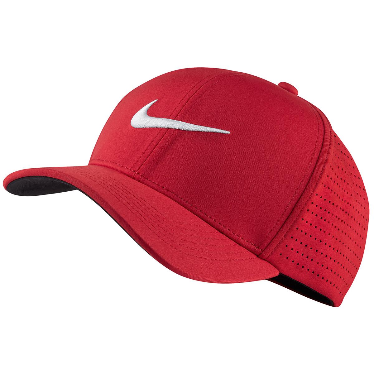 ... Nike Cap Classic 99 W7 ... 0ad3e133011