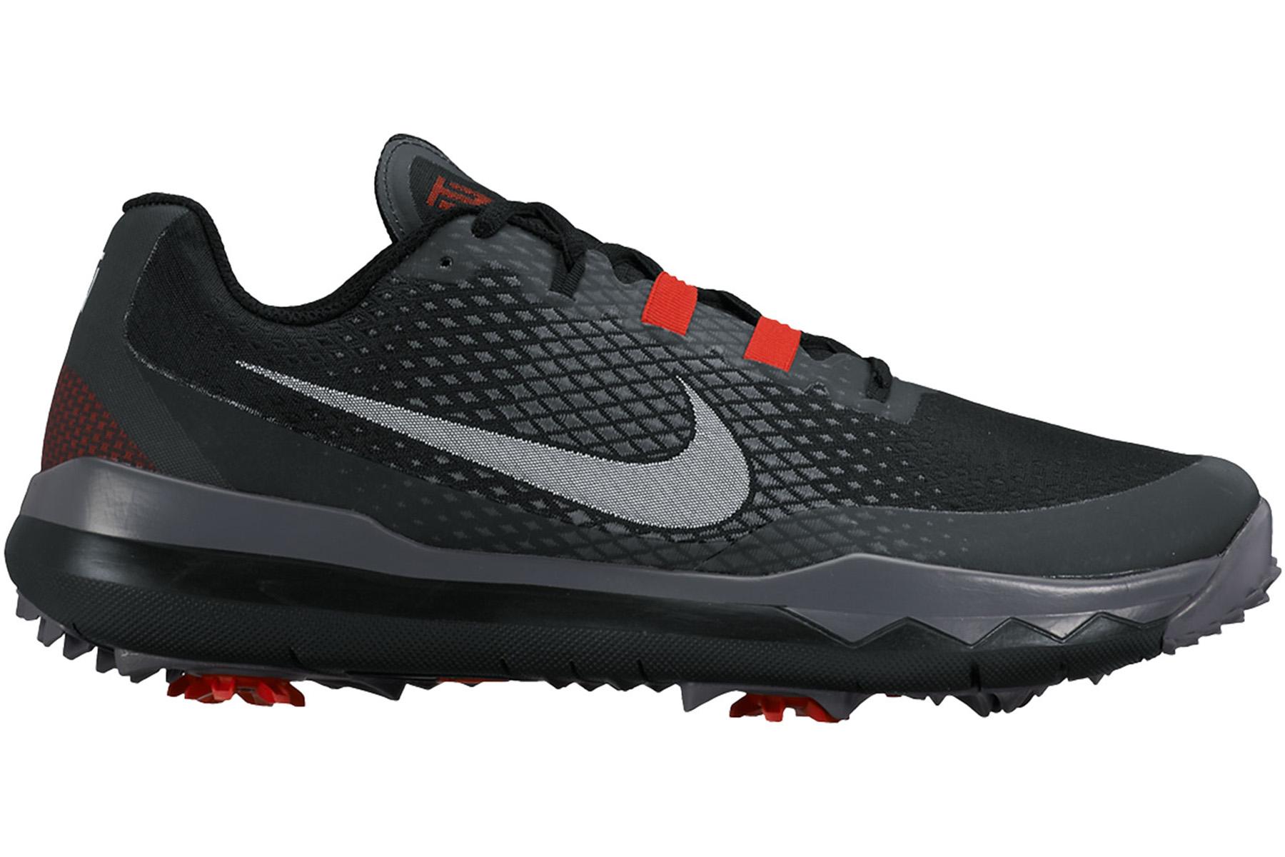 Nike Golf Tw 15 Shoes Online Golf