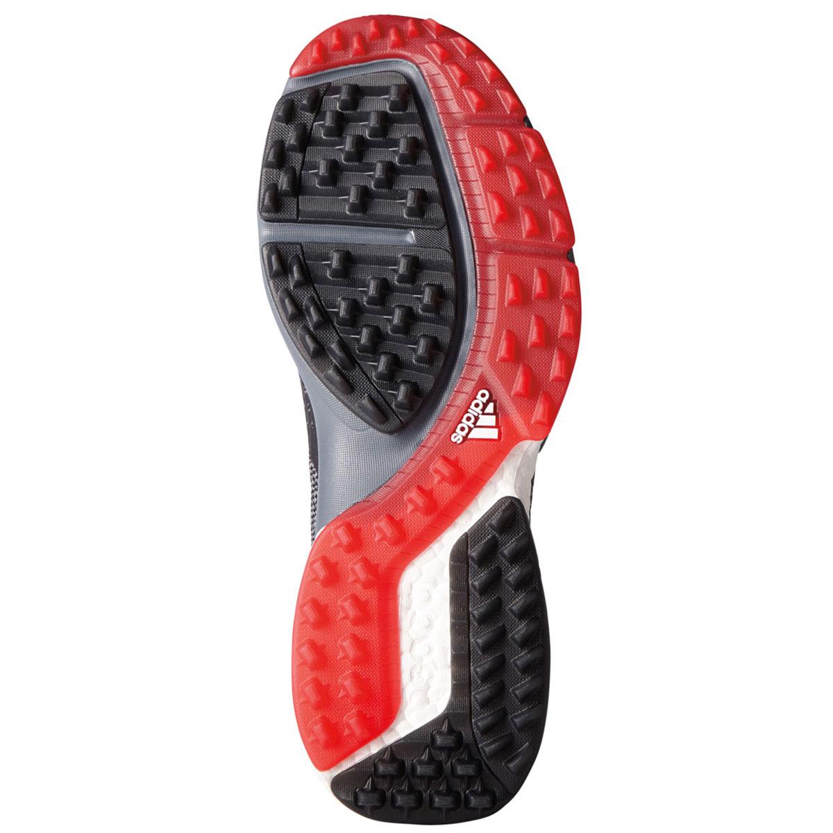 Adidas 3 Golf Adipower Sport Spinta 3 Adidas Scarpe Online Golf 0f8b99