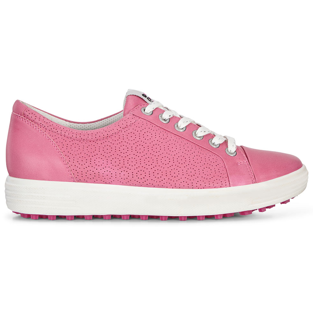 Ecco Ladies Casual Hybrid Shoes Online Golf