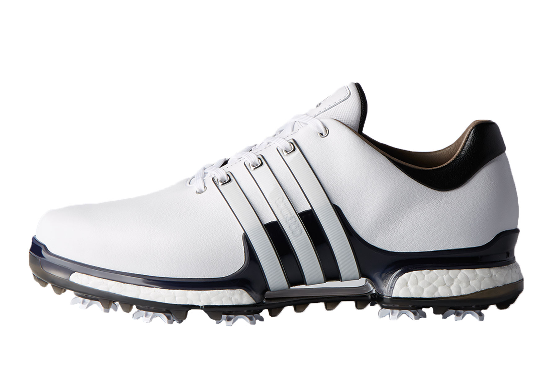 Adidas Golf Shoe Bag Uk