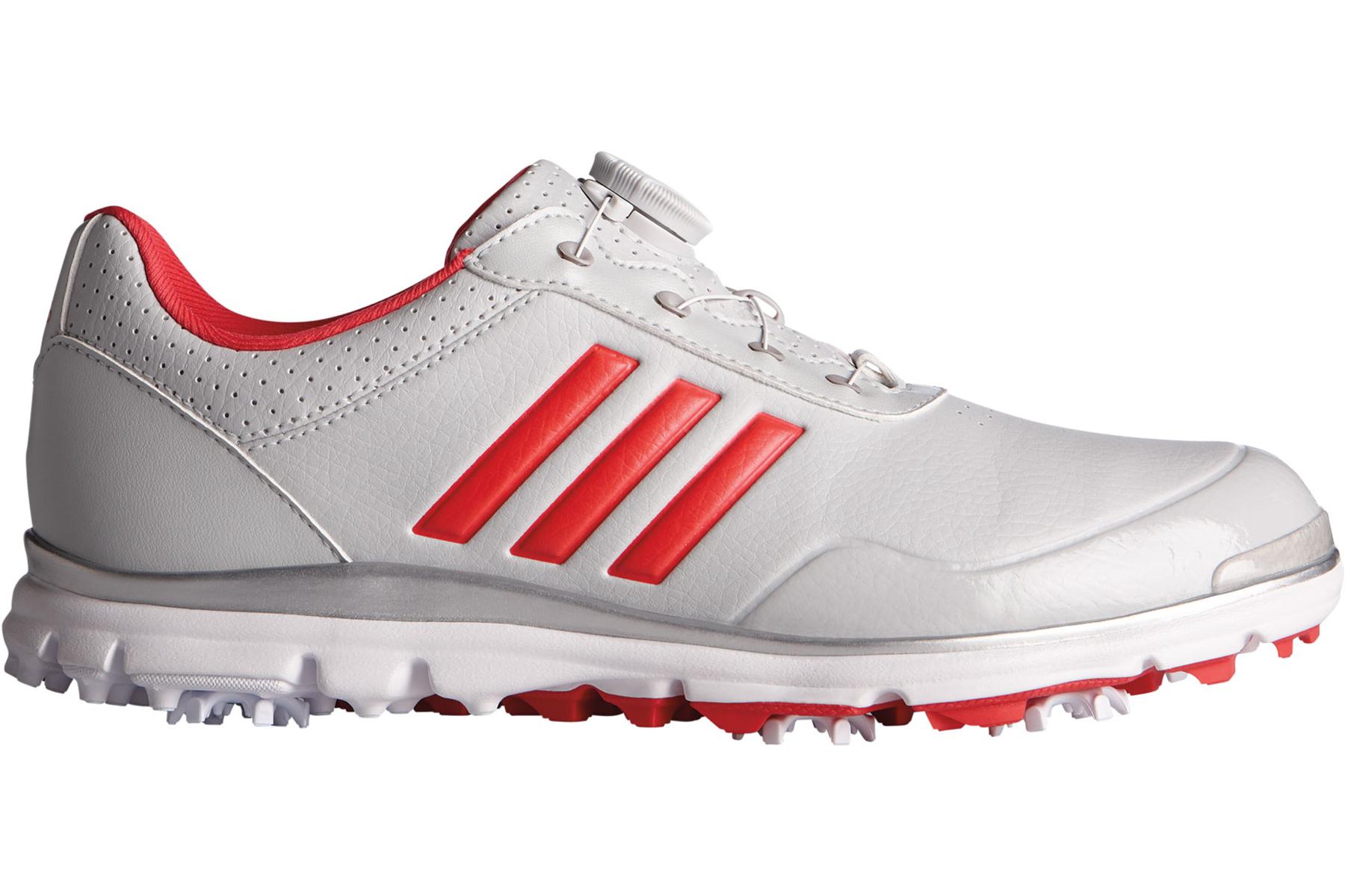 Callaway Ladies Golf Shoes