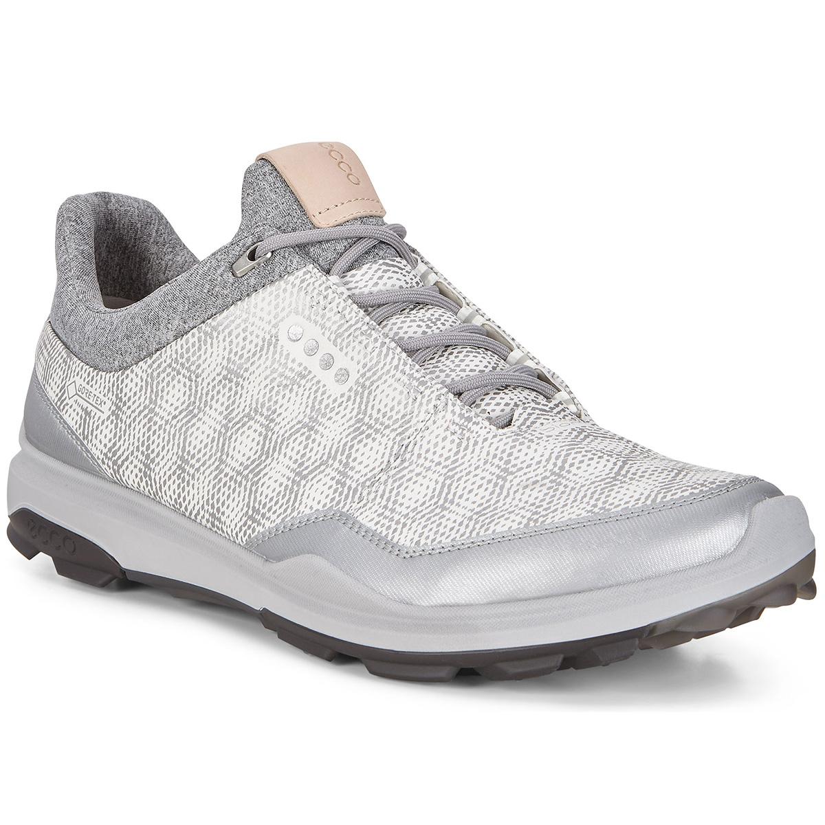Ecco Biom Ladies Golf Shoes Uk