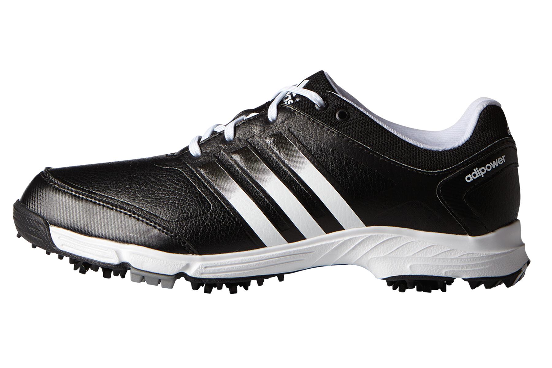 Adidas Tr Golf Shoes