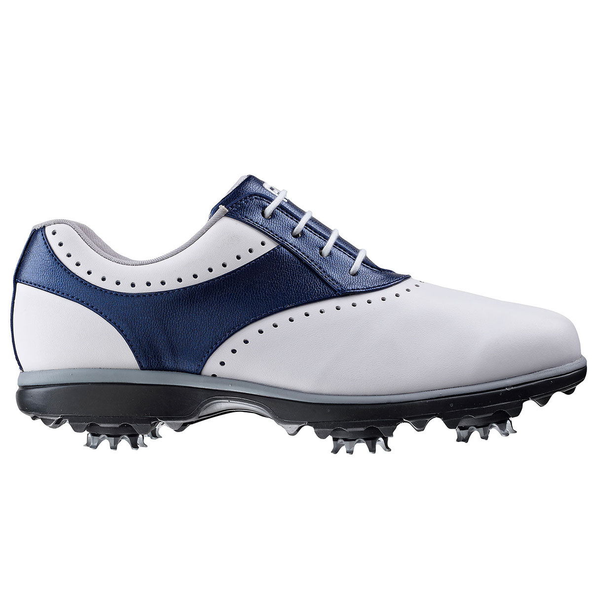 Footjoy Ladies Emerge Shoes Online Golf