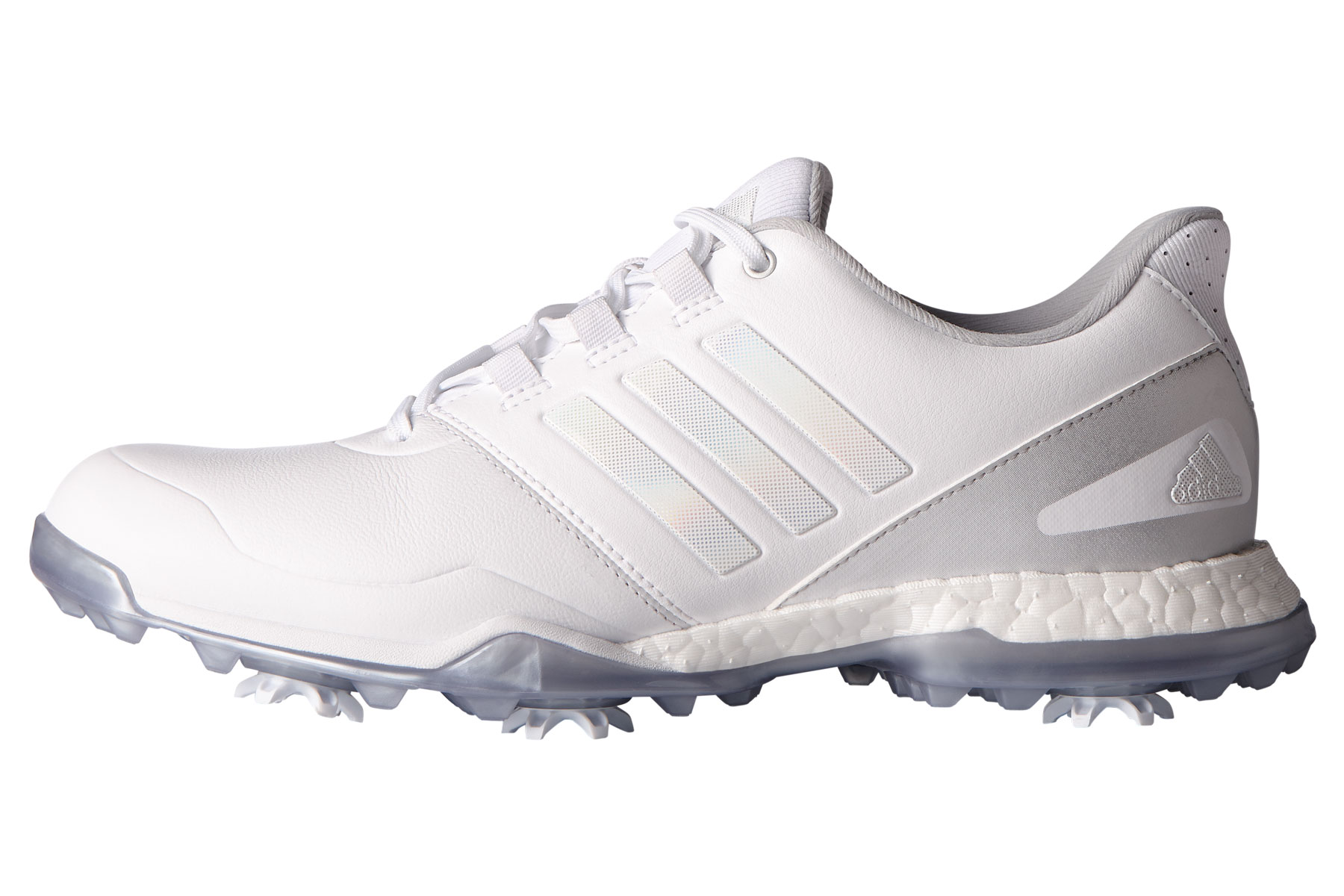 Adidas Golf Adipower Boost  Ladies Shoes
