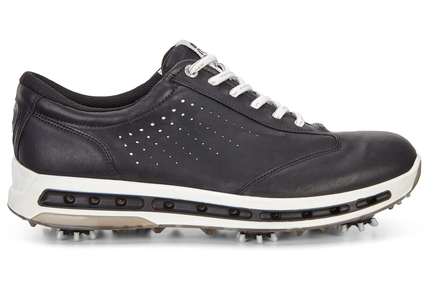 Golf Shoes Sale Online