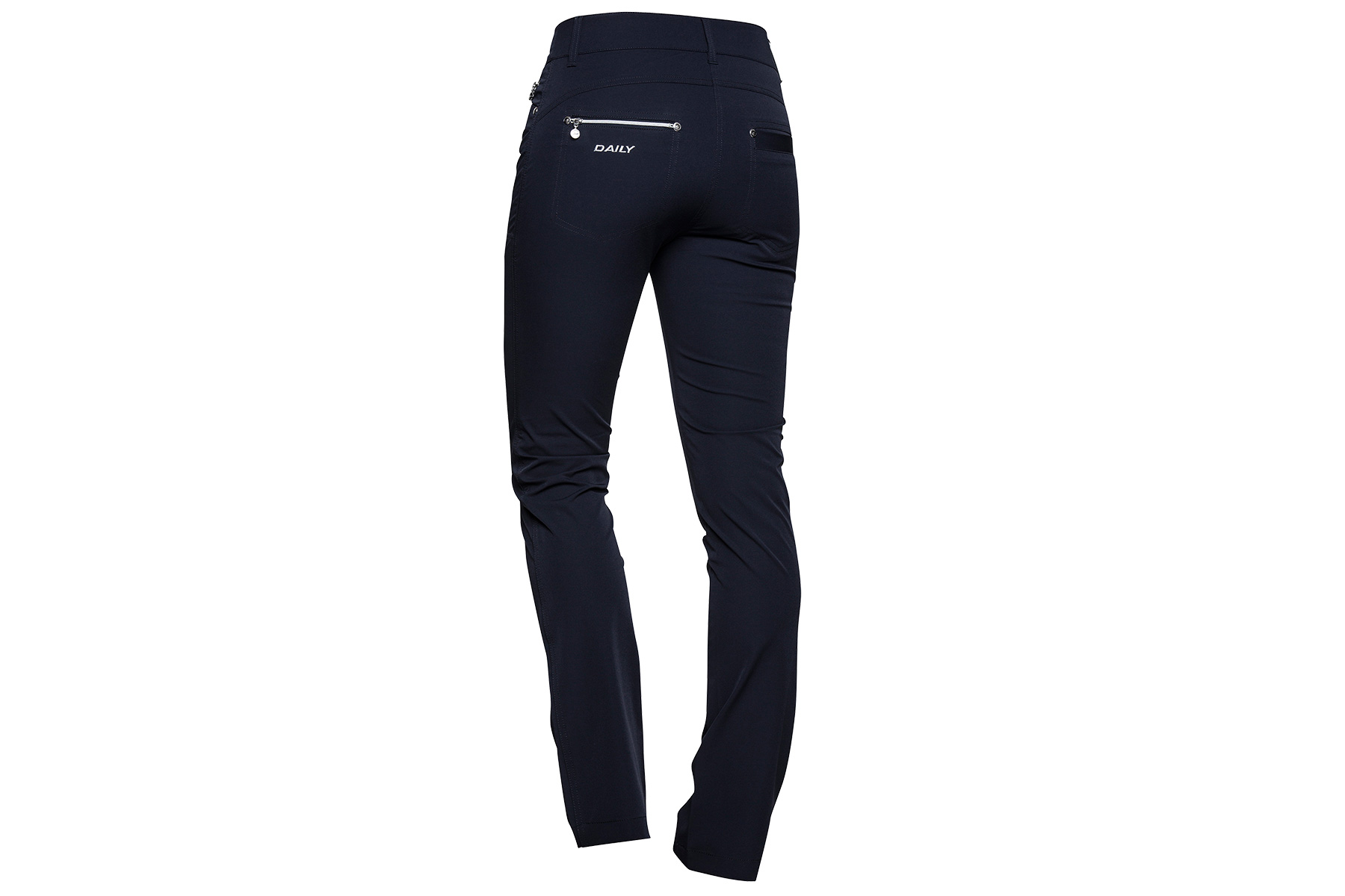 daily sports ladies miracle trouser online golf