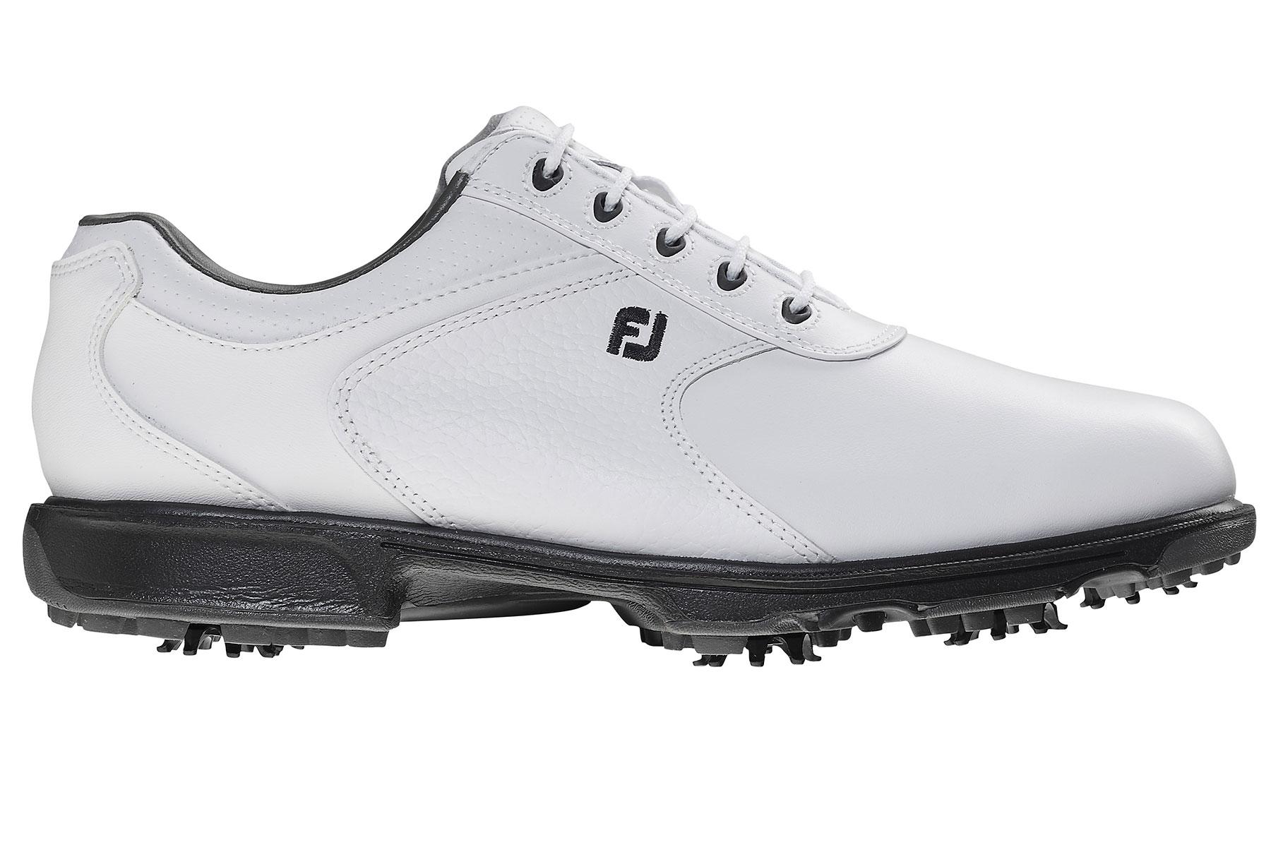 Footjoy Ladies Aql Golf Shoes Uk