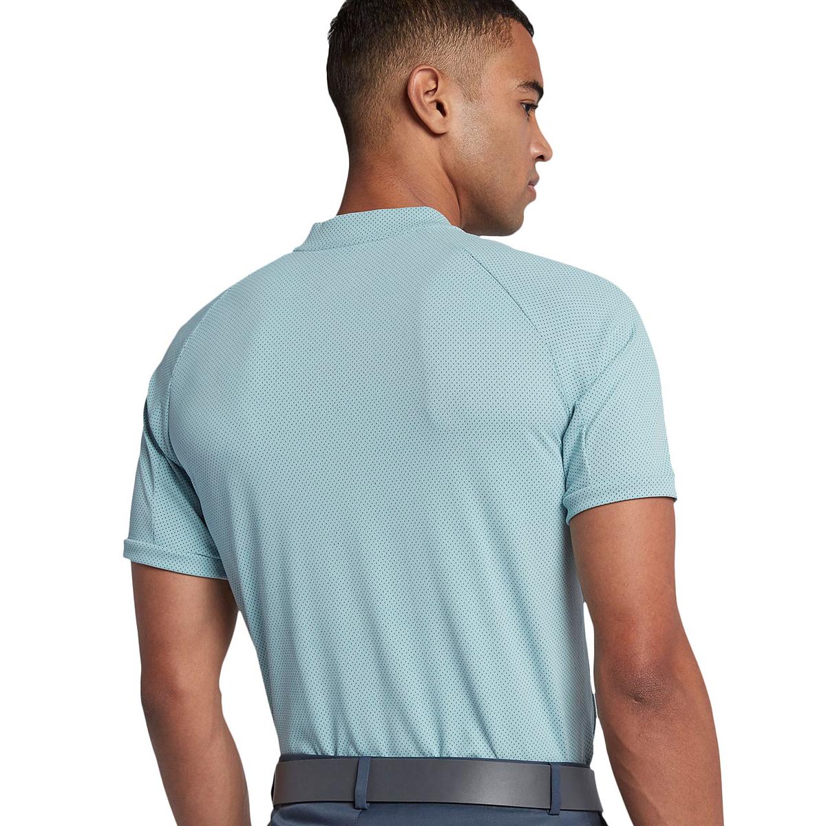 e0b6b775d1 Nike Golf Zonal Cooling Momentum Polo Shirt | Online Golf