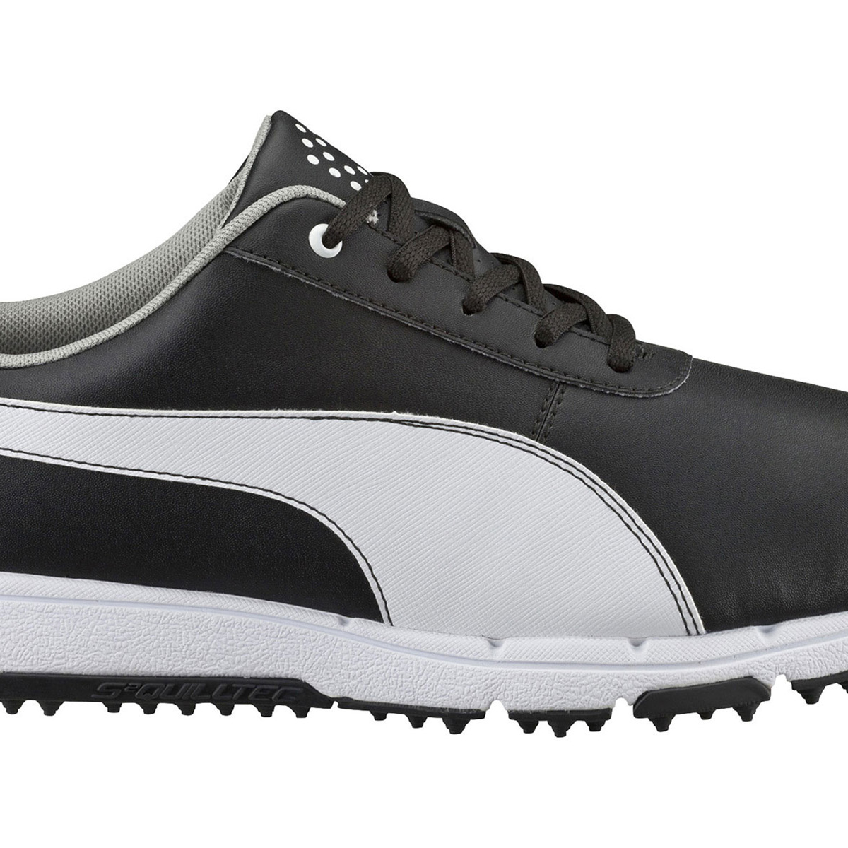 Puma Golf Shoes On Sale Uk