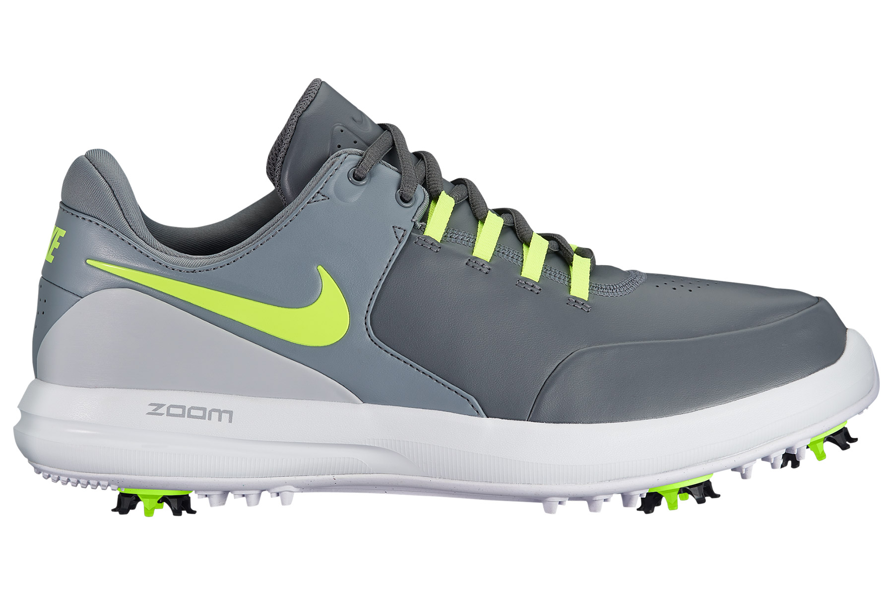 Nike Golf Air Zoom Accurate Shoes
