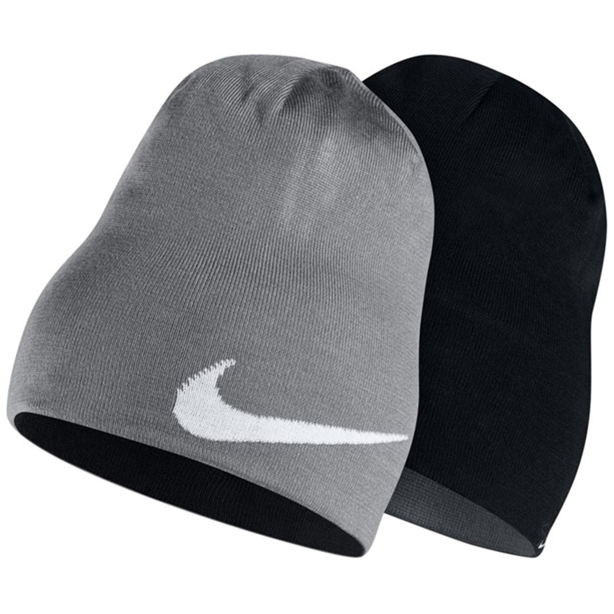 Nike Beanie Reversible W7 ... 0d4b201478b