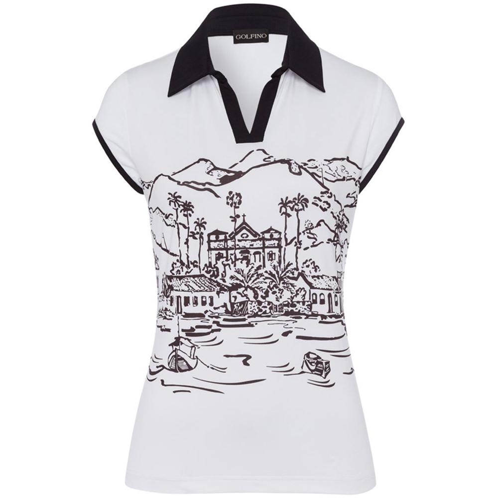 f971e3b9d Polo Shirts Customised - DREAMWORKS