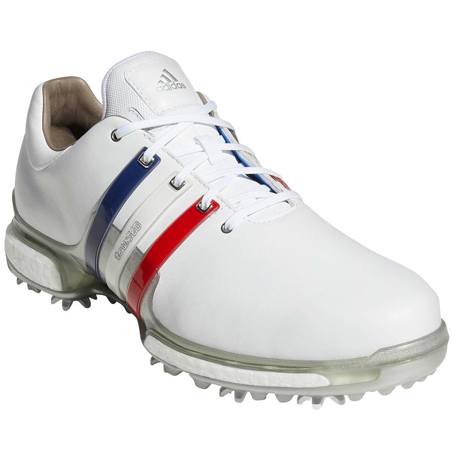adidas golf tour 360 boost 2.0