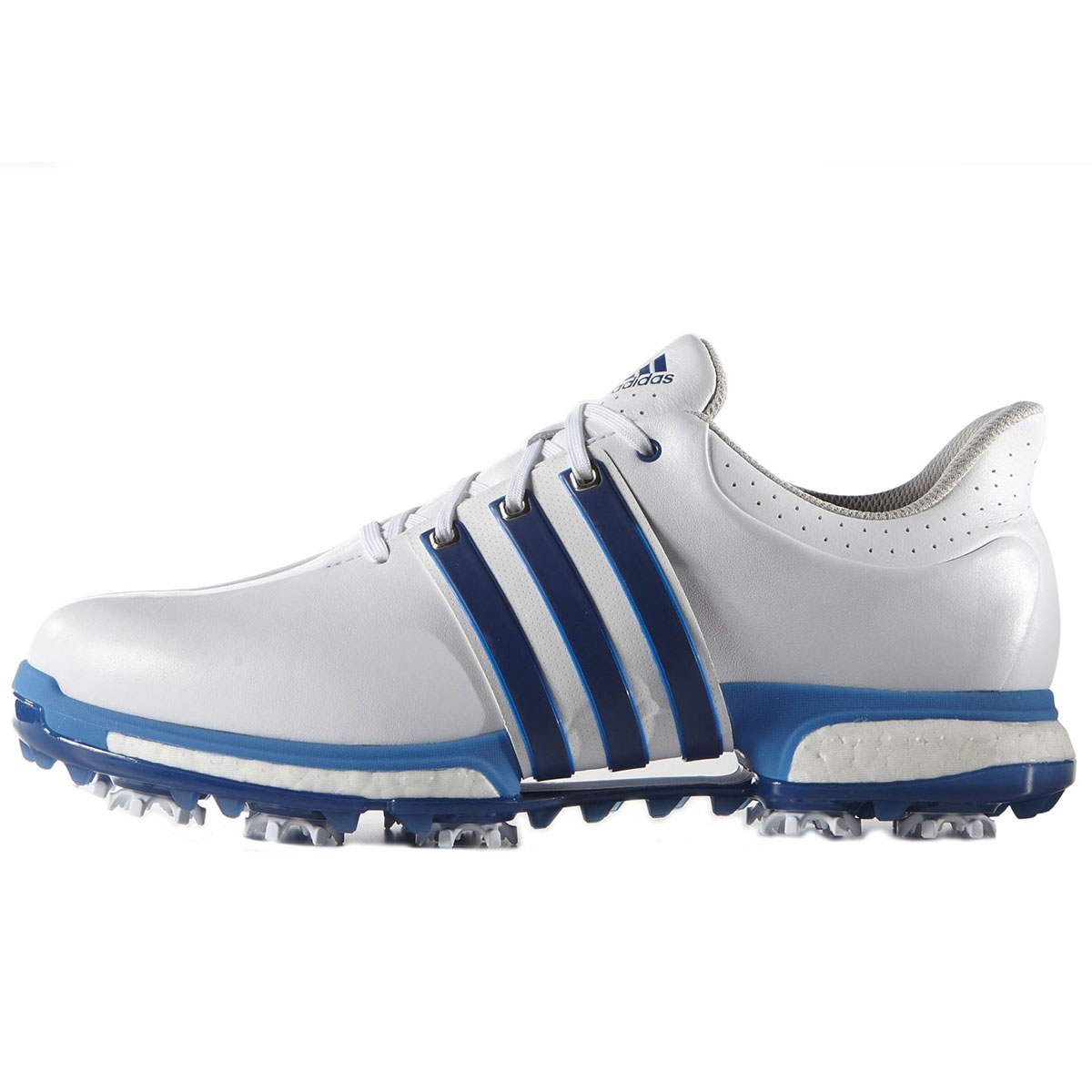 59cec0af8922 adidas Golf Tour 360 Boost Shoes