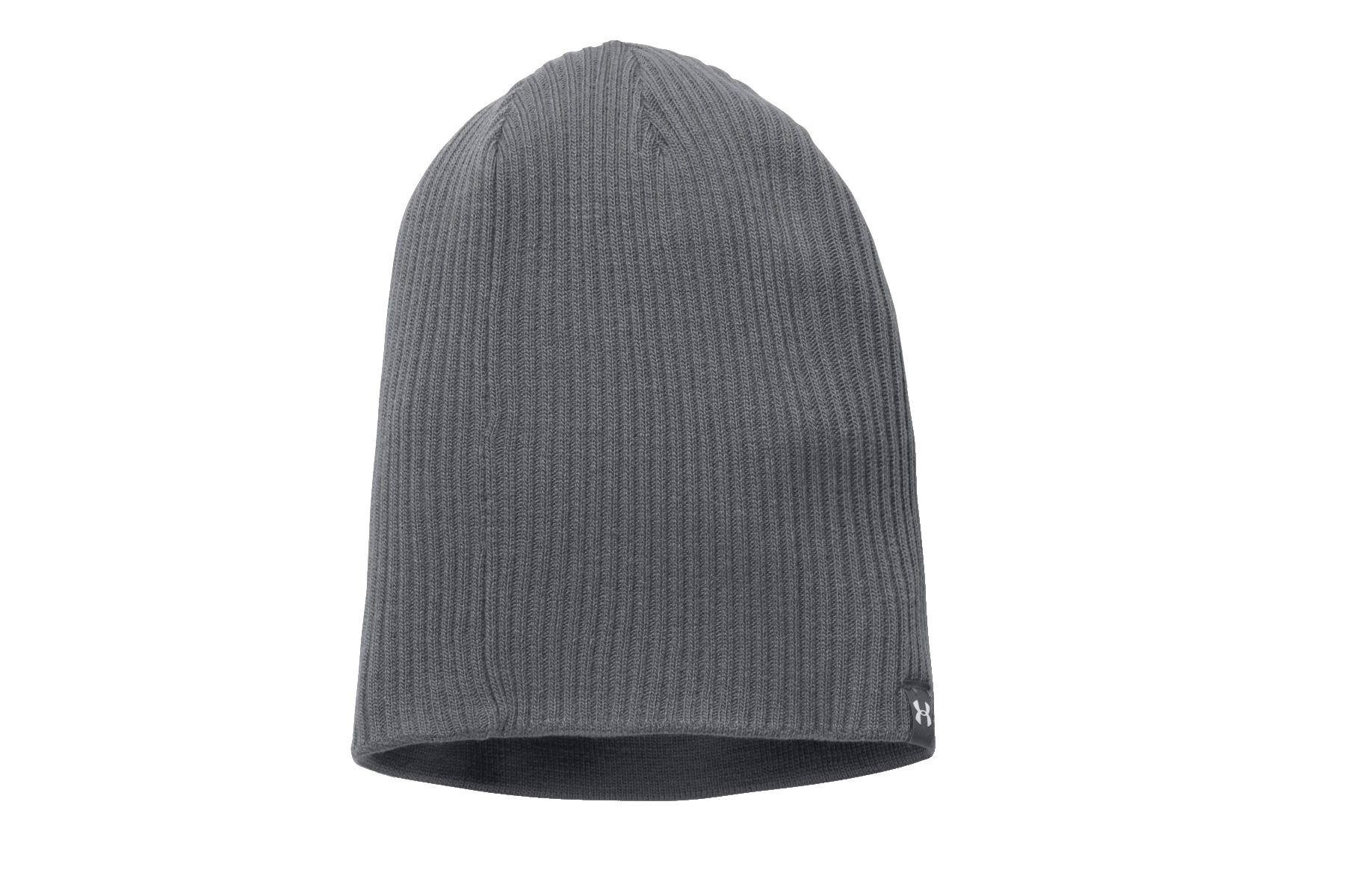 b829caf47bf Under Armour 4-In-1 2.0 Beanie