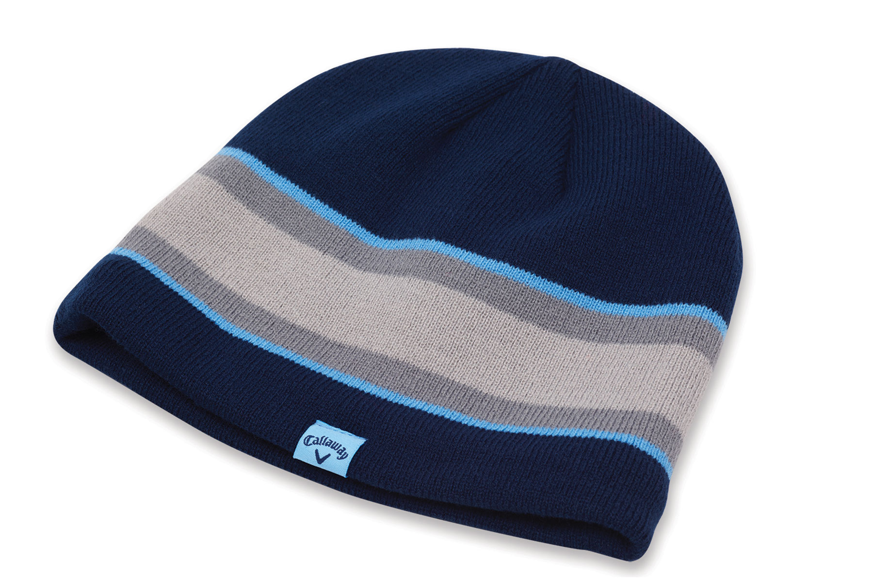 Callaway Golf Winter Chill Beanie 2018