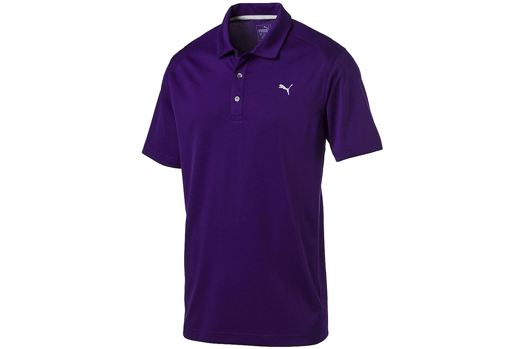 Golf clothing online uk