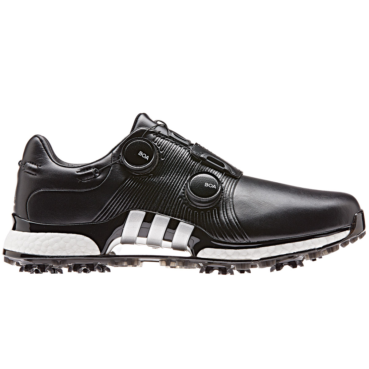 Adidas Golf Shoes : Shop Adidas trainers and shoes with Low