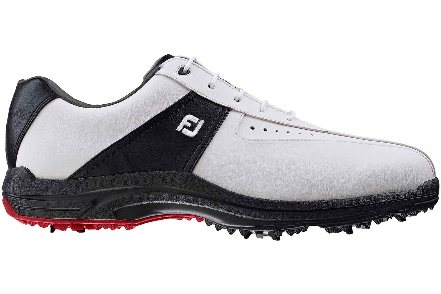 Footjoy Shoes Online