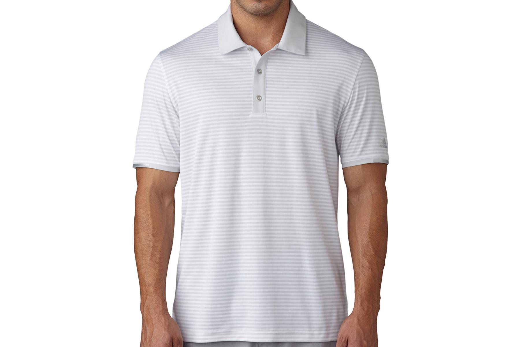 Golf clothing online uk