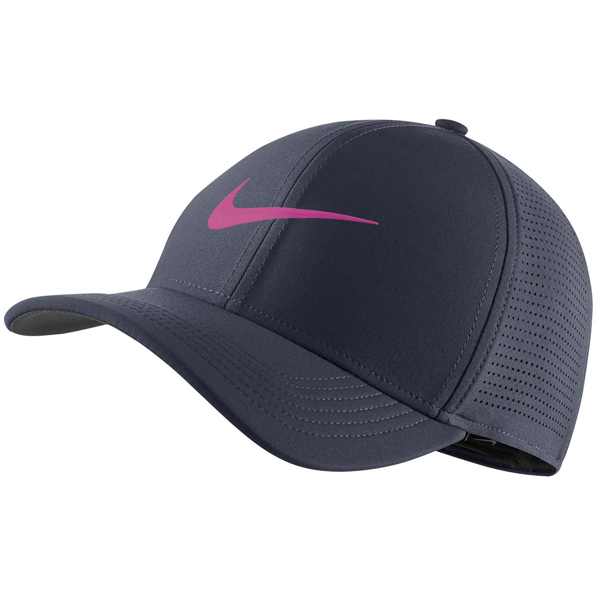 92dda20f9 Nike Golf AeroBill Classic 99 Cap