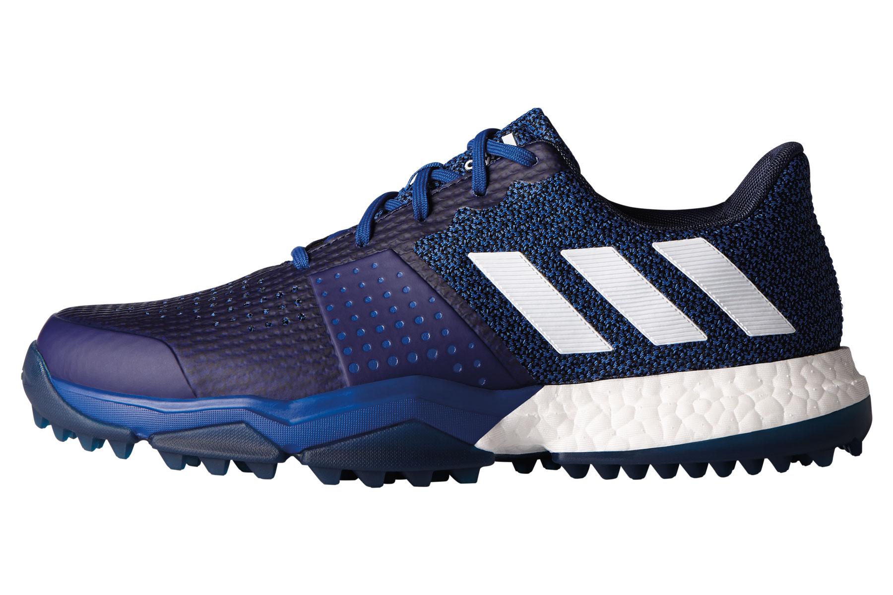 Shoe Width Guide Adidas Adipower