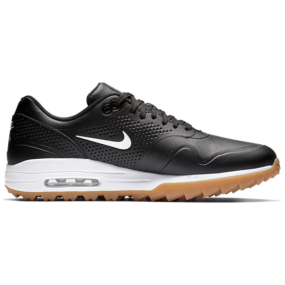 nike shoes air