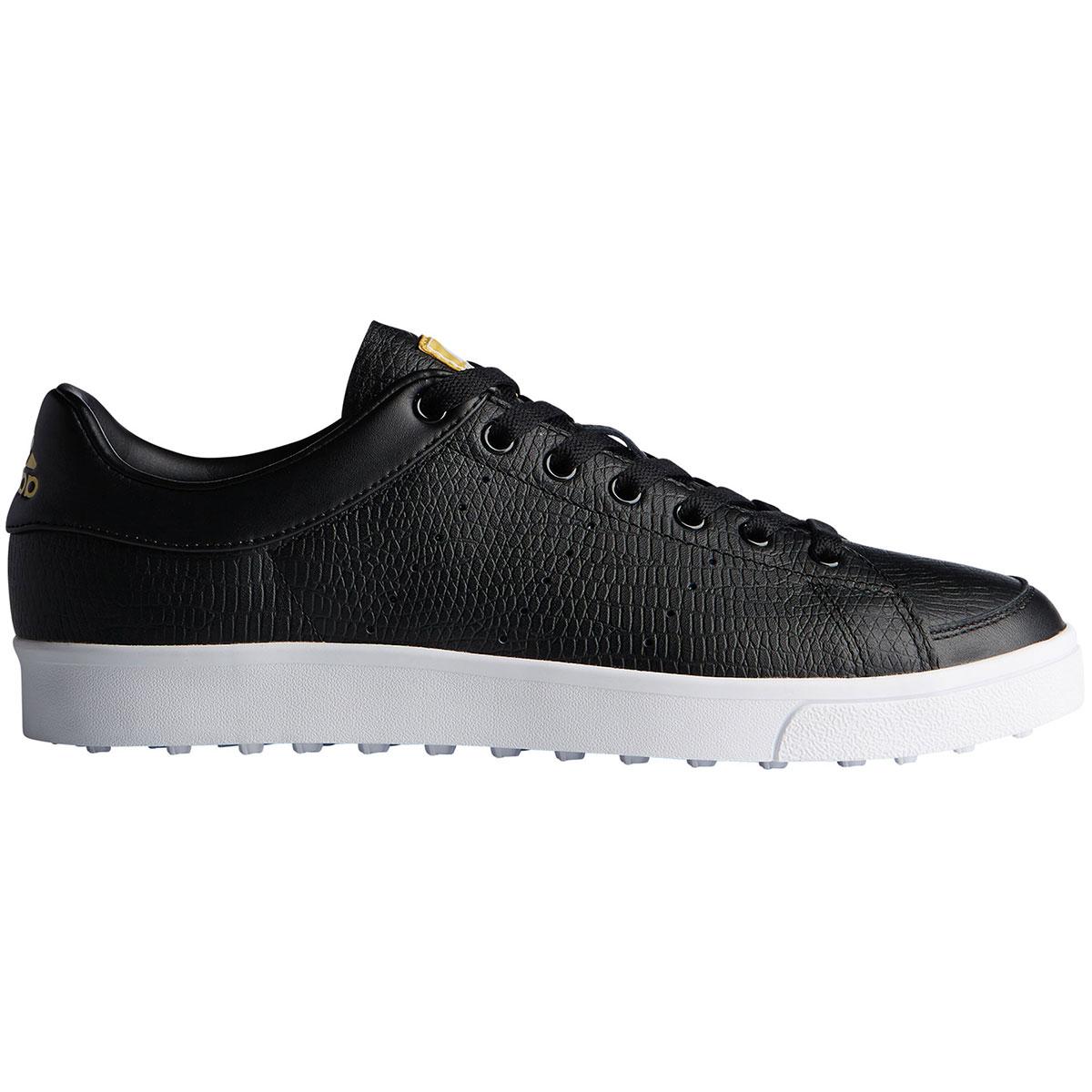 Adidas Golf Adicross Classic Leather Shoes Online Golf