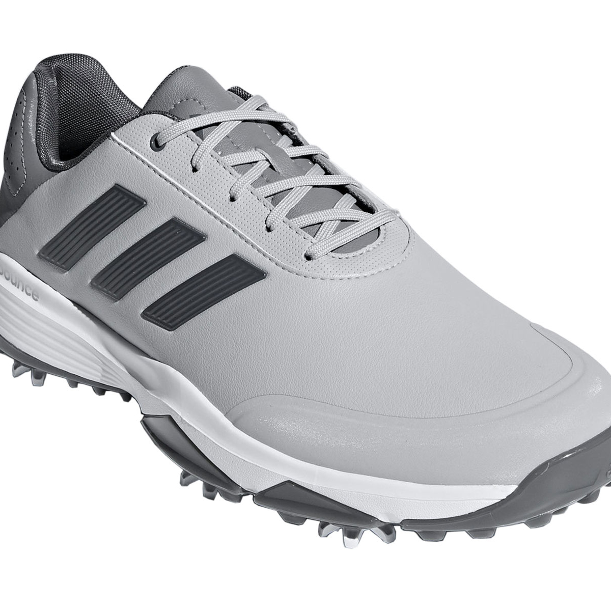 adidas Golf Adipower Bounce Shoes  49157733e