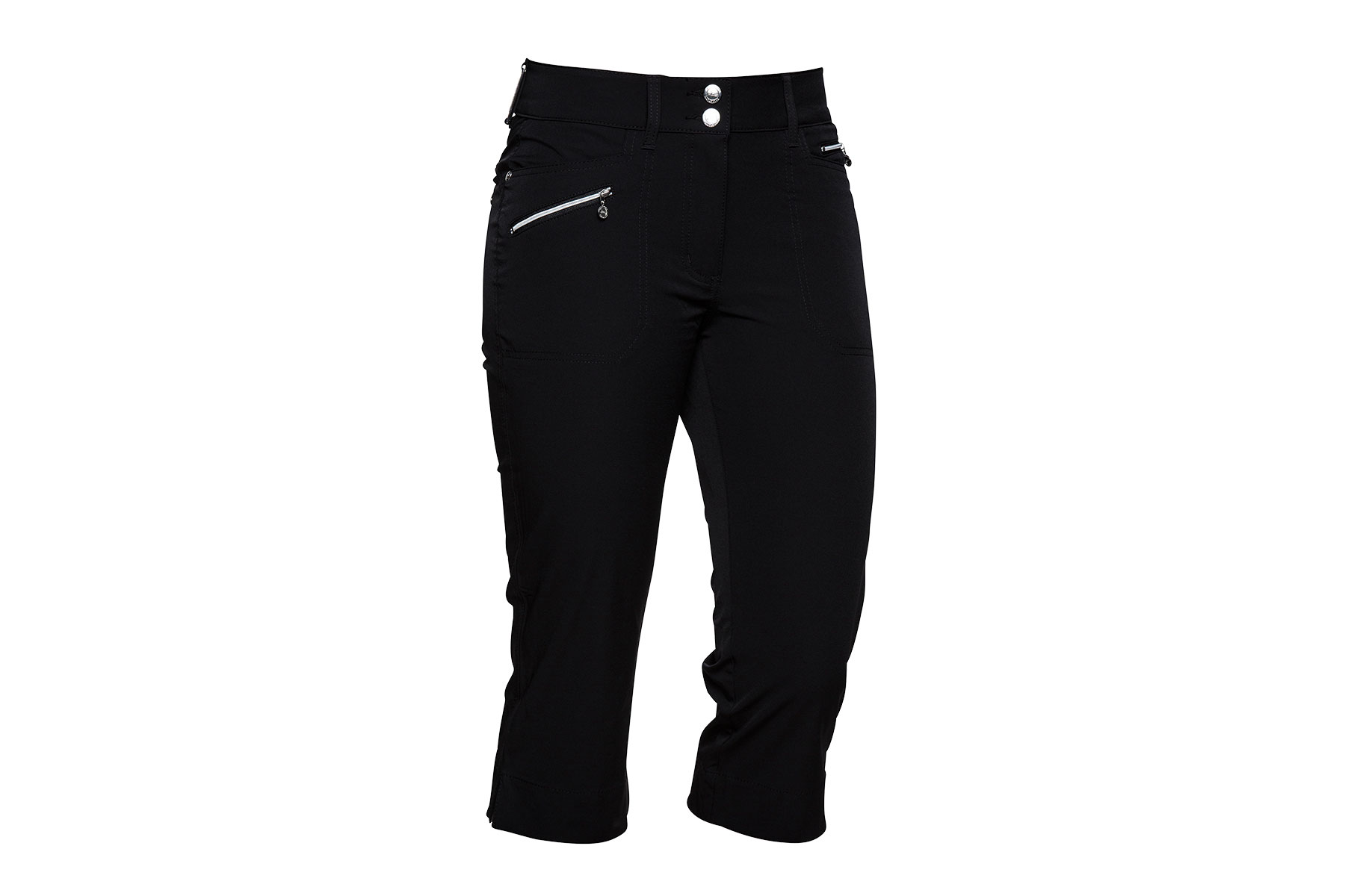daily sports ladies capri miracle trousers online golf