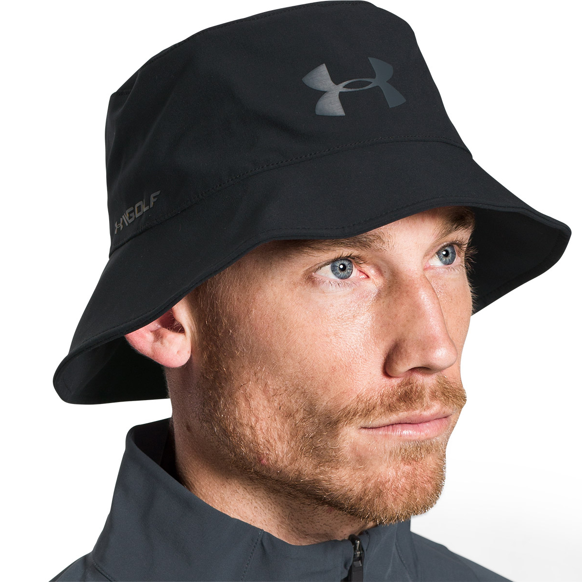 630a4796be1 Under Armour GORE-TEX Bucket Hat