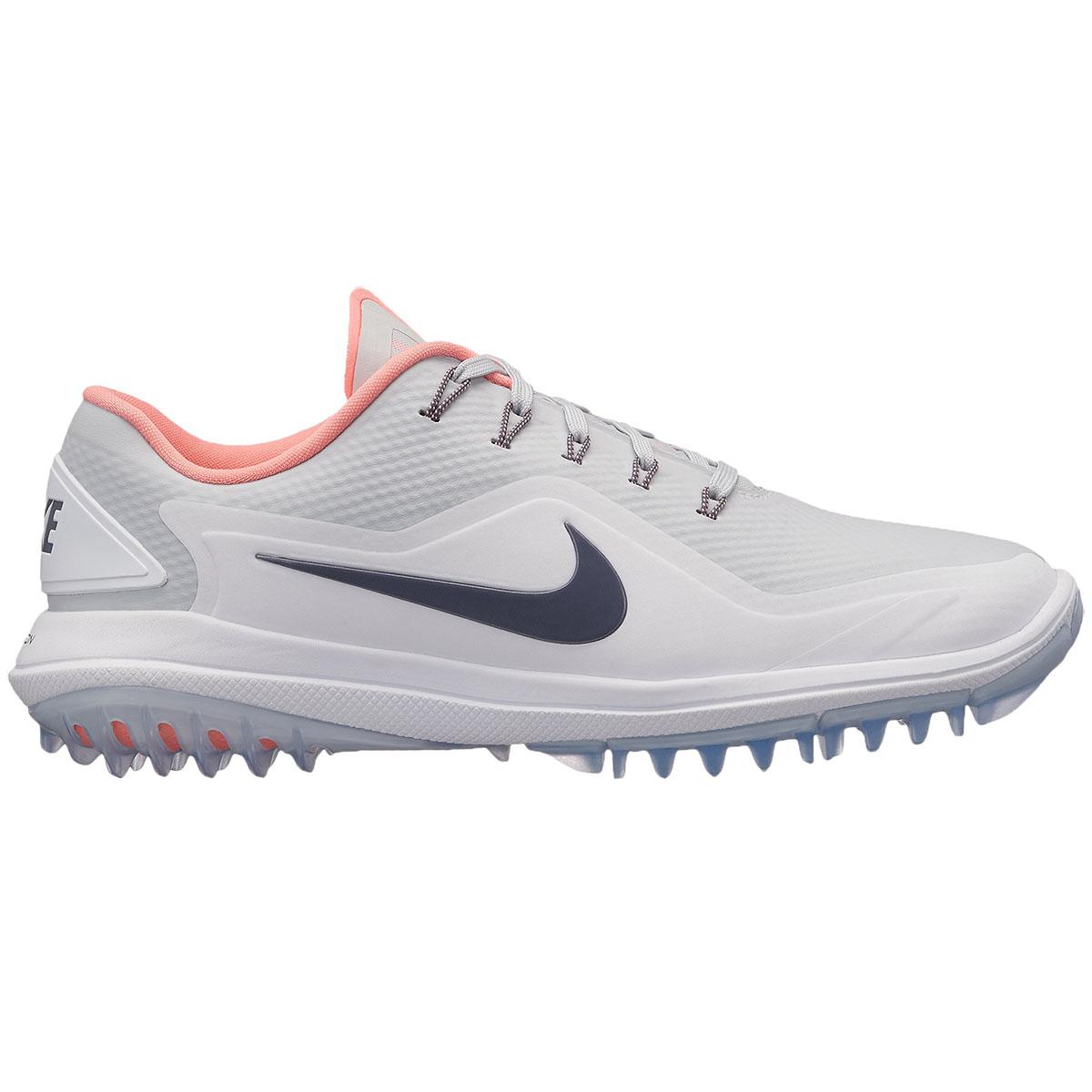b099220e1899 Nike Golf Ladies Lunar Control Vapor 2 Shoes