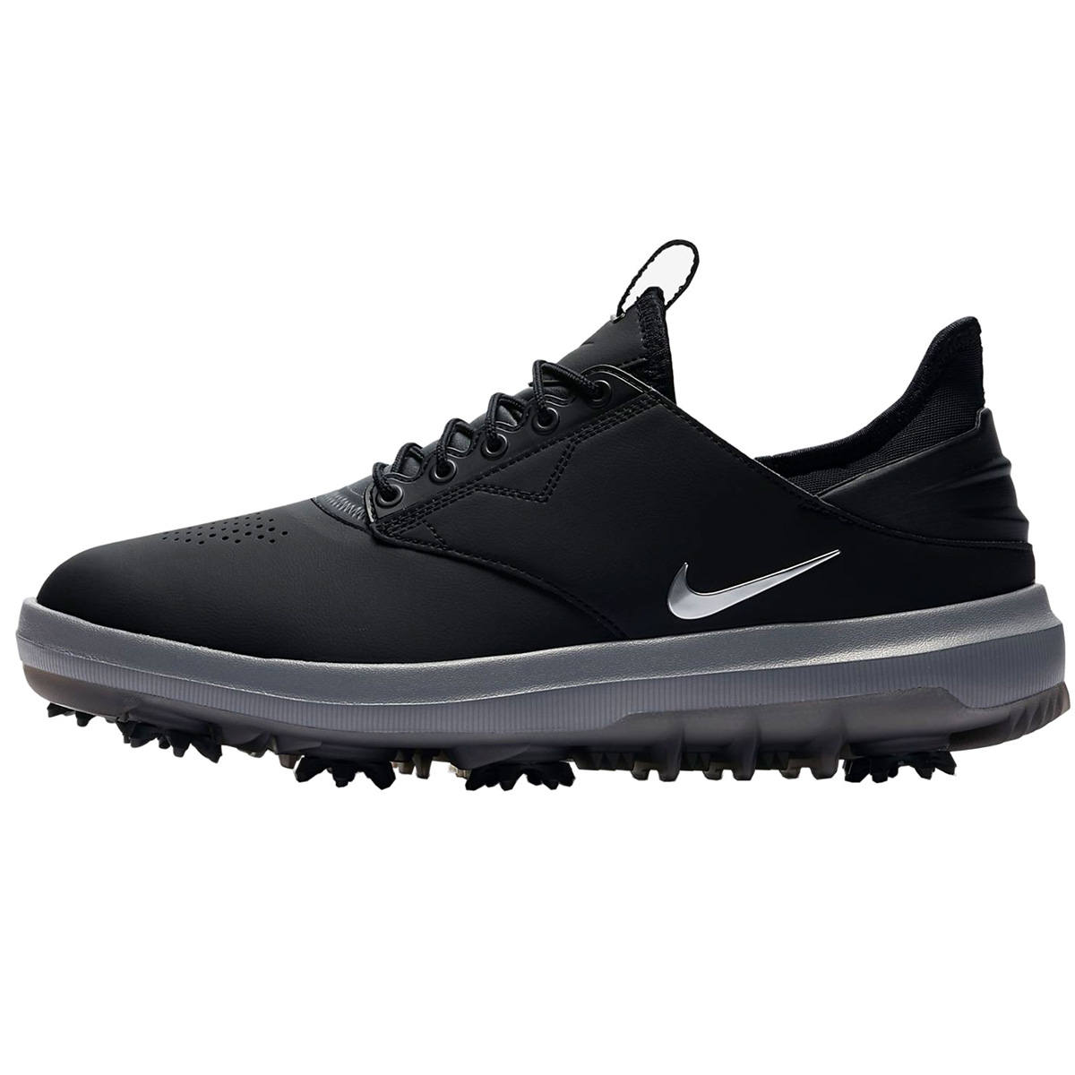 Golf Shoes Direct Co Uk