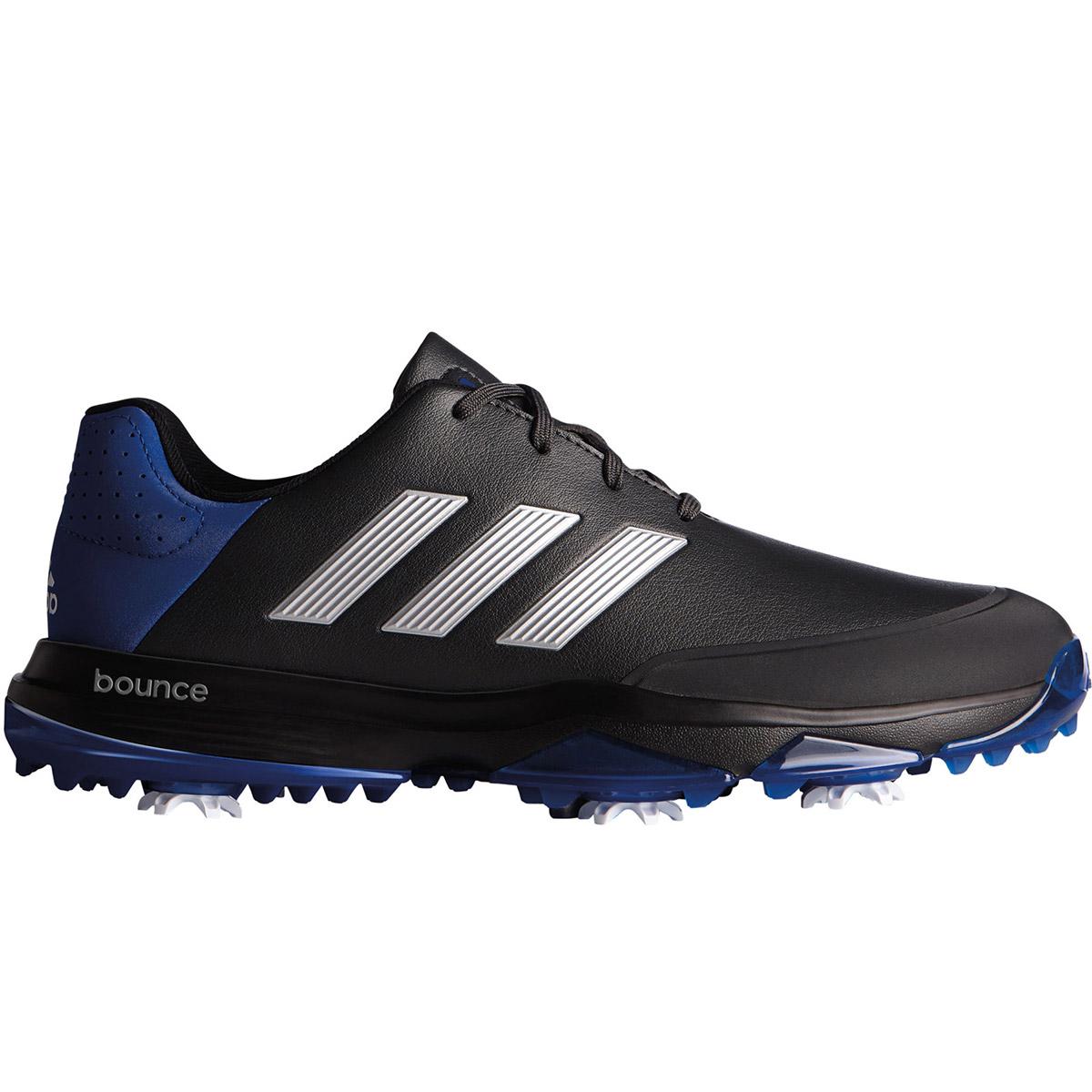 adidas adipower bounce golf shoes