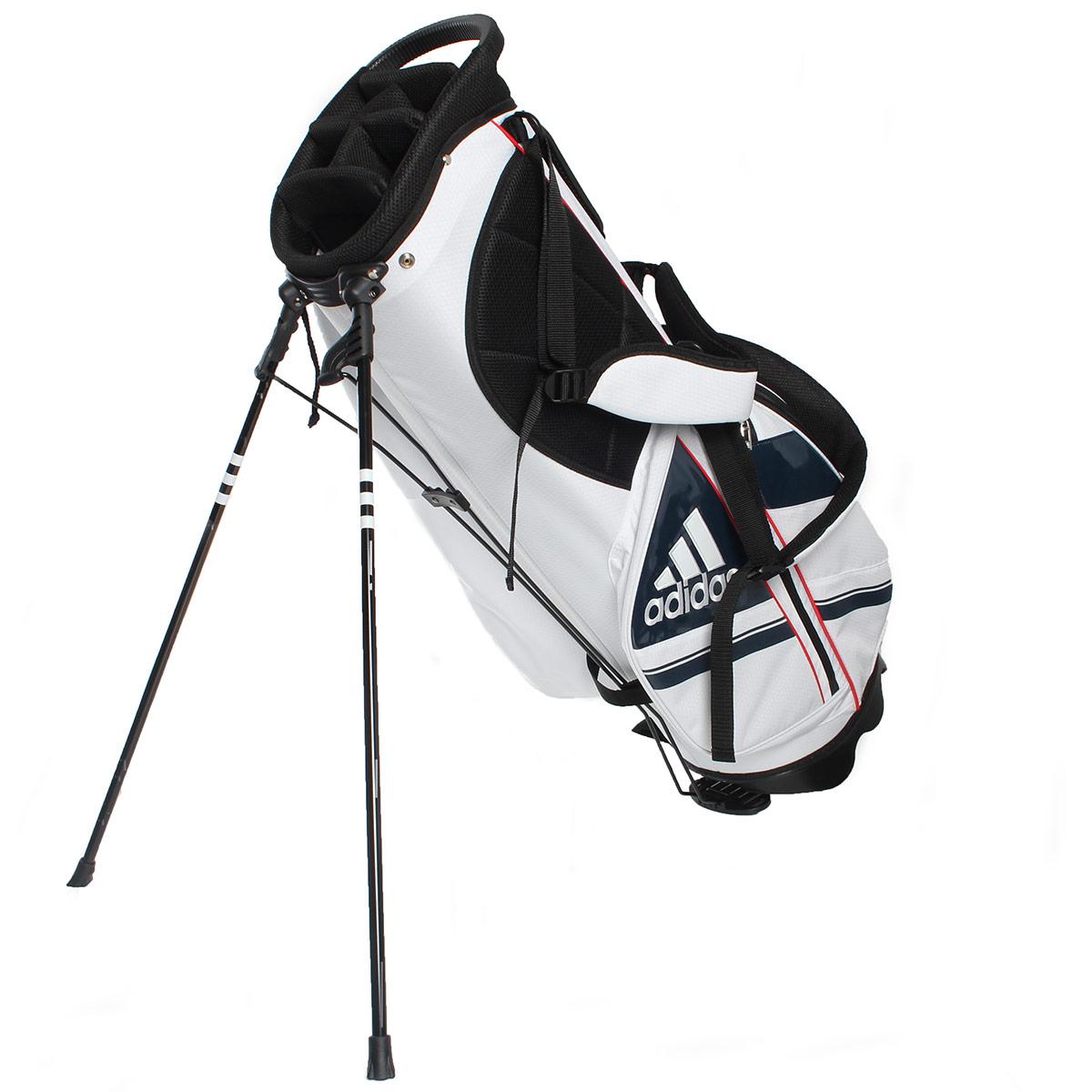 20e706f634 ... Adidas AWU39 Stand Bag ...