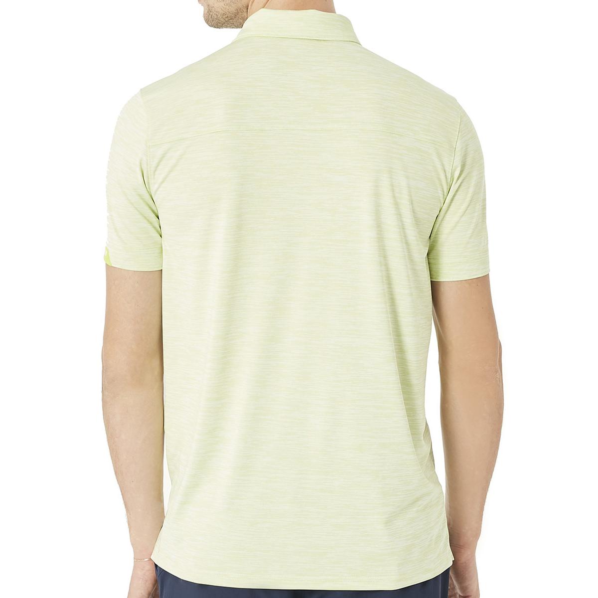 bf77368176e Oakley Gravity Polo Shirt
