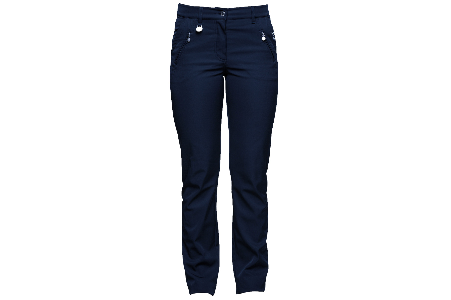daily sports ladies irene trousers online golf