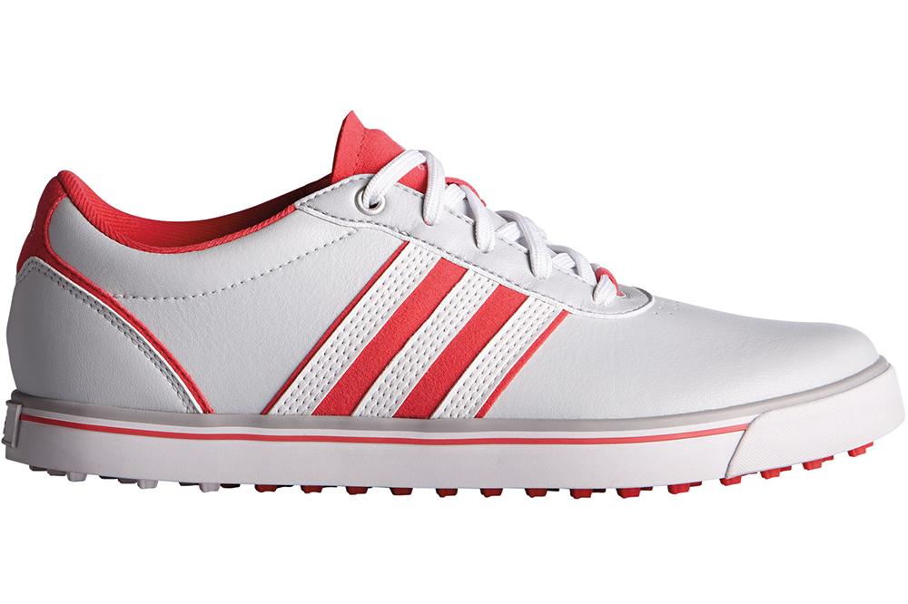 d5d6fc729c3a Adidas Eqt Toddler Sa Online