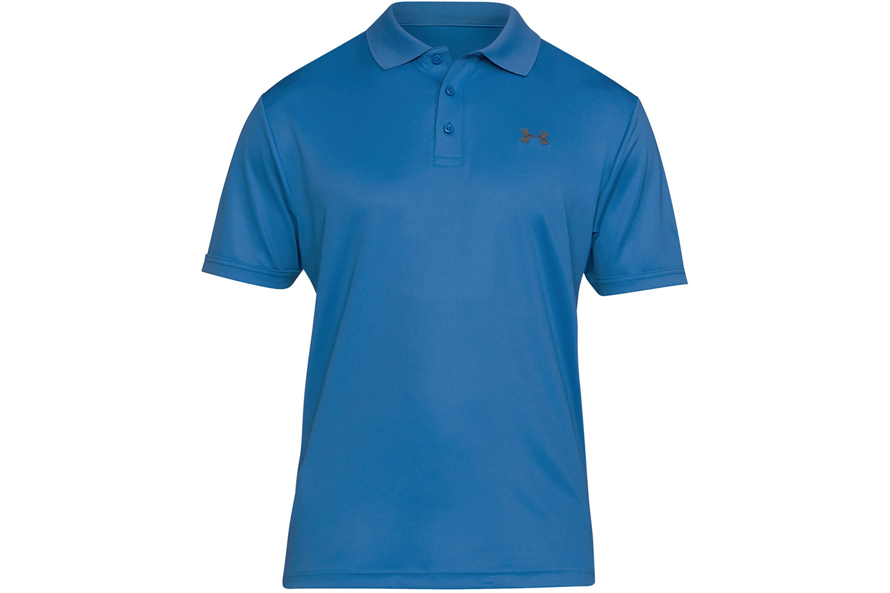 under armour performance polo shirt online golf. Black Bedroom Furniture Sets. Home Design Ideas