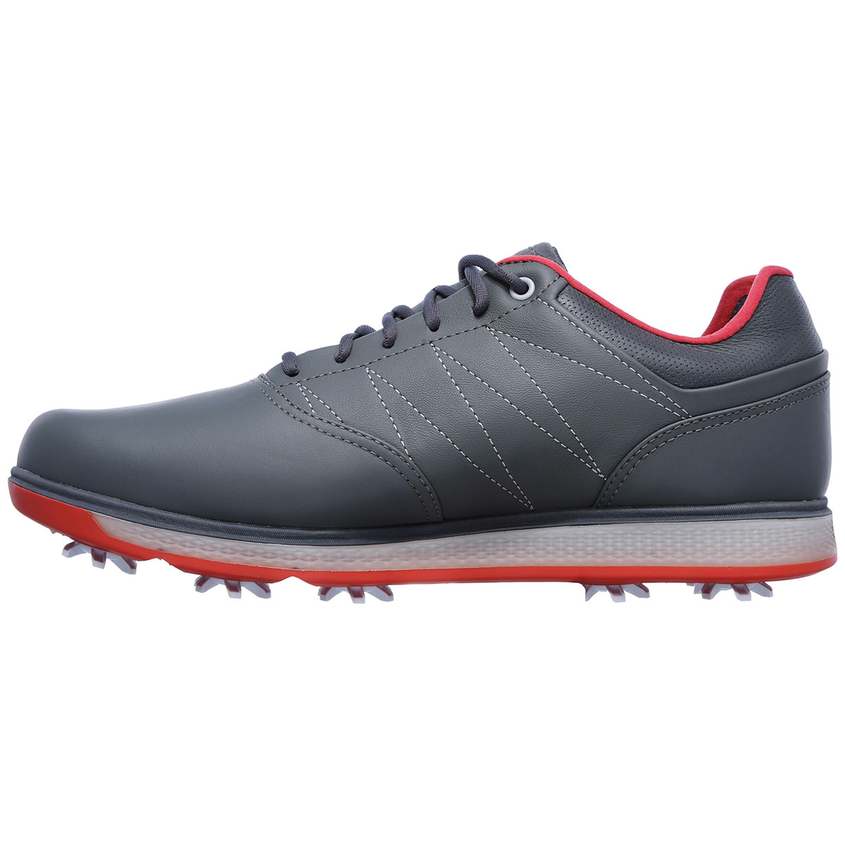 on wholesale fashion biggest discount Skechers Go Golf Pro V3 Shoes