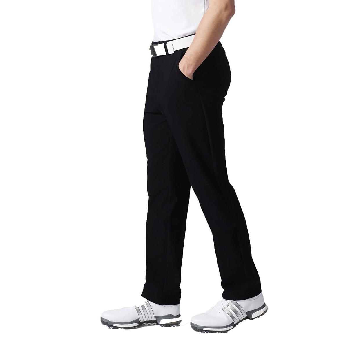 a698085164d adidas Golf Climawarm Golf Trousers | Online Golf