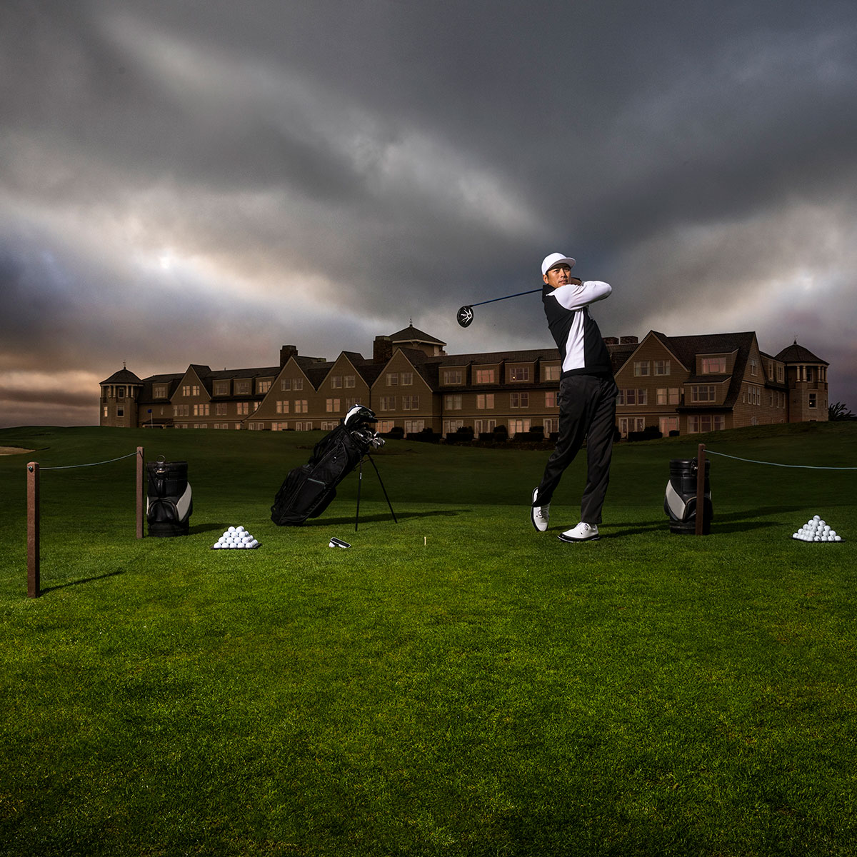 Garmin Approach G80 Gps Online Golf